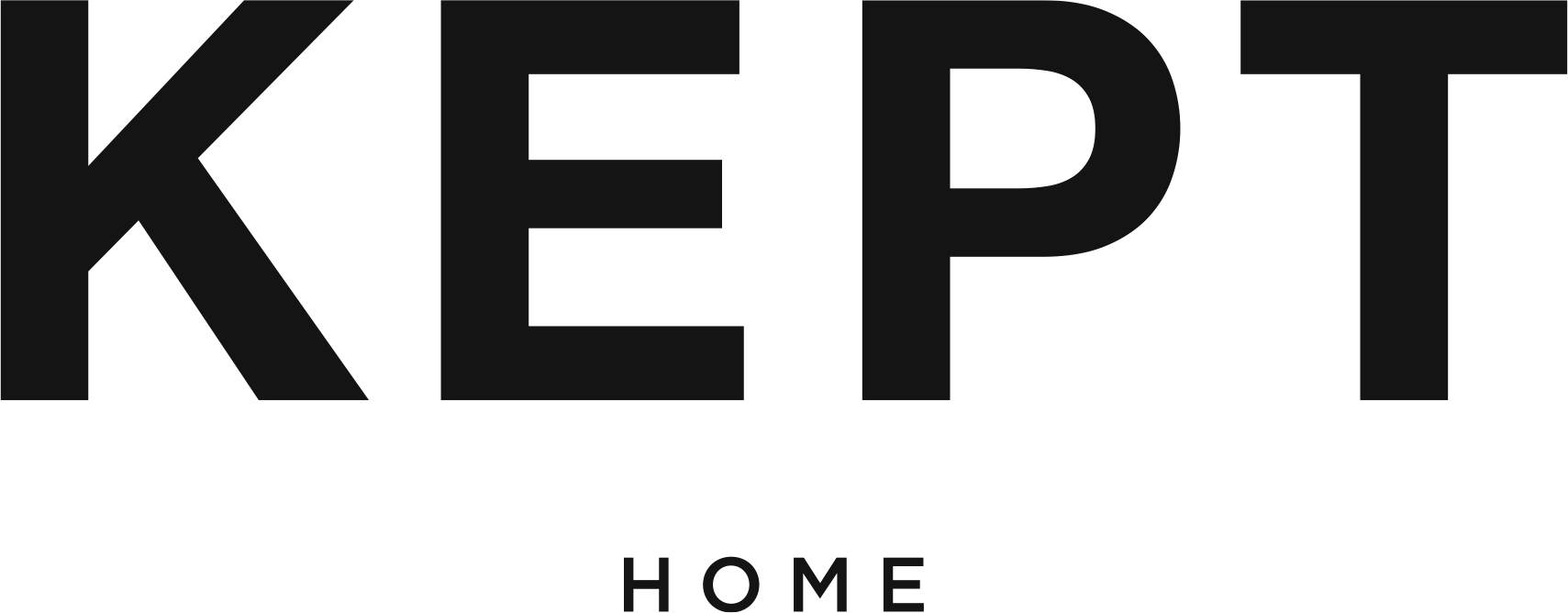 KEPT Home Logo